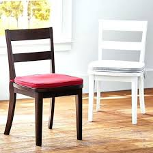 furniture nice white wood desk chair wooden with wheels essential office arms chairs whe white wood