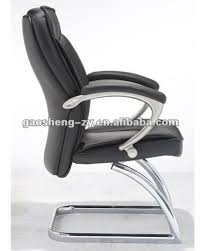 chair no wheels. beautiful leather desk chairs wheels office without interior home design decorating chair no e