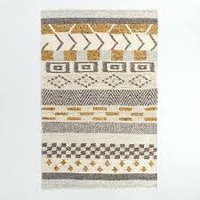where to vintage area rugs toronto
