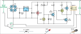lighting contactor photocell wiring diagram lighting xcyyxh com lighting contactor schematic xcyyxh com