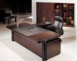 interior furniture office. executive office furniture interior 5