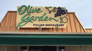 new olive garden deal offers all you can eat pasta