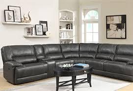 stylish living room furniture. Living Room Sets · Leather Sofas \u0026 Sectionals Stylish Living Room Furniture