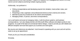 Design Change Note Format Template Interior Design Invoice Cover Letter Resume Awesome