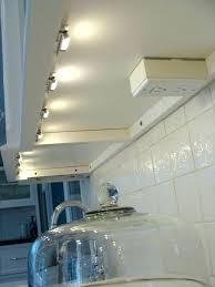 upper cabinet lighting. Angled Upper Cabinet Lighting
