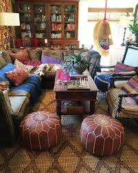 funky living room furniture. my own boho funky living room how i wish we could keep it this put furniture