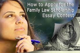 domestic violence family law essays   essay how to apply for the family law scholarship essay contest