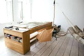 awesome elegant office furniture concept. office creative ideas furniture corona awesome elegant concept v