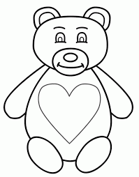 Small Picture adult coloring pictures of bears coloring pages of bears