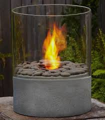 table top fire pits brilliant soar tabletop gas pit place and 7699 regarding 19