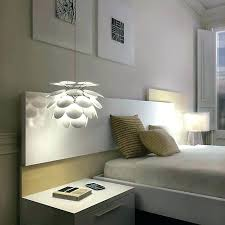 wall mounted bedroom lamps finest wall mounted bedroom lamps bedroom design interior trend bedrooms hanging wall mounted bedside lamps wooden table with
