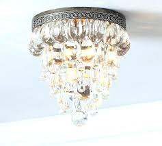 chandelier flush mount flush mount chandelier flush mount crystal chandelier home depot trough chandelier flush mount