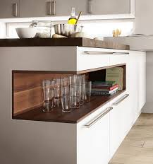 Ex Display Designer Kitchens For Sale Creative