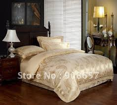 gold duvet cover king sweetgalas for attractive house gold duvet cover remodel rinceweb com