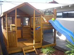 subterranean space garden backyard huts cabins sheds. Subterranean Space Garden Backyard Huts Cabins Sheds. Banksia With Custom Side Deck Sheds E
