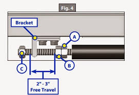 the rv doctor lippert slideout adjustment Wiring Diagram For Fleetwood Rv Slide Out Wiring Diagram For Fleetwood Rv Slide Out #48 RV Slide Out Problems