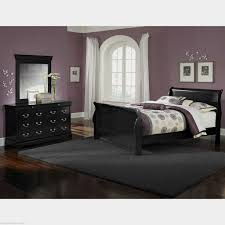 black bedroom furniture for girls. Wonderful Black Black Kids Bedroom Furniture Focvsa Furniture View Larger In For Girls