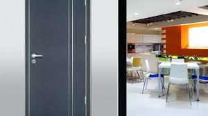 impressive interior office doors modern wooden door