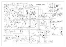 welding machine wiring diagram wirdig power inverter circuit furthermore sine wave inverter circuit diagram