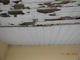 What Are The Functions Of Soffit And Fascia To Our Roof System Soffit Fascia Paint