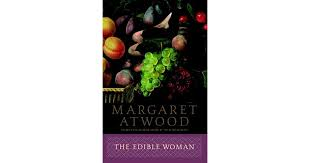 the edible w by margaret atwood