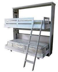 murphy bunk bed plans. PDF Woodwork MurphyMurphy Bunk Bed Plans