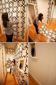 Small Picture 4 Big Design Ideas for Renters RL