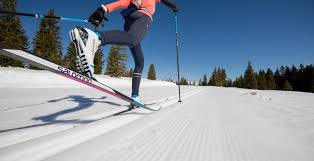 Touring Cross Country Ski Size Chart How To Choose Classic Cross Country Skis
