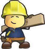 Image result for Mac Builders Ltd  putaruru