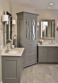 Bath Photo Gallery Dakota Kitchen Bath Sioux Falls SD Mesmerizing Inset Bathroom Cabinets Interior