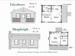 good looking portable home plans 17 tiny house floor free elegant best of mobile