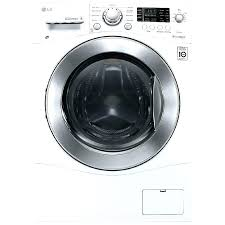 sears outlet washer and dryer. Wonderful Washer Sears Outlet Washer And Dryer Bundle Ft Compact Combo  Washing Machines   On Sears Outlet Washer And Dryer S