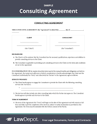 Permalink to Consulting Contract Template Word : Short Consulting Agreement Template Best Of Business Consulting Agreement Short Form Template Contract Contract Template Doctors Note Template Agreement : Consulting contract template 2 pages.