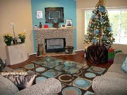 better homes and gardens area rugs better homes and gardens circle block texture print area rug