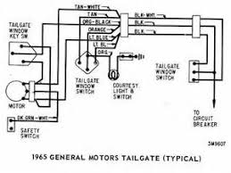 similiar general electric motor schematics keywords general electric motor wiring diagram on general electric motor wiring