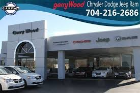 Storage office space 1 dinan 900 U20ac 2015 Bmw M3 Base Dinan Stage Iii In Salisbury Nc Gerry Wood Dodge Coldwell Banker Mason Morse 2015 Bmw M3 Base Dinan Stage Iii Salisbury Nc Spencer China Grove