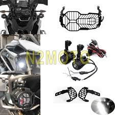 for bmw r1200 gs motorcycle led spotlight headlight grill guard spotlight wiring harness diagram for bmw r1200 gs motorcycle led spotlight headlight grill guard driving fog light wiring harness kit