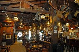 5 saloon 10 deadwood south dakota this is said to be the