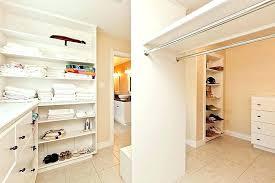 wooden closet rod image of wood holder pole brackets charming decoration support amazing de