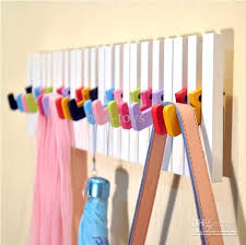 Boys Coat Rack Tree Coat Rack Creative Kids And Coat Racks On Pinterest Child Coat 1