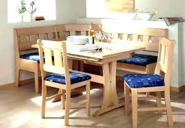 booth dining room sets kitchen tables booths booth table set booth dining tables kitchen kitchen booths