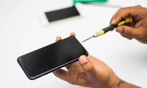 iphone repair. apple iphone display replacement iphone repair