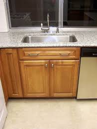 59 Stunning Gallery Inspirations For Kitchen Sink Size For 30 Inch