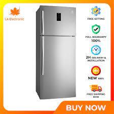 Tủ Lạnh Electrolux Etb2100mg 210l giá tốt cập nhật 5 giờ trước - BeeCost