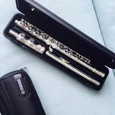 yamaha flute. yamaha flute yfl-221