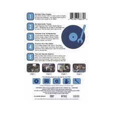 020051213006315-->DJ Q-Bert - 'Do-
