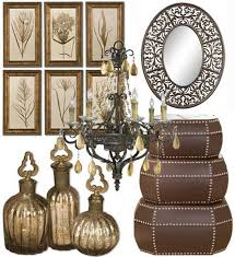 Small Picture 306 best home decor images on Pinterest Kim murray Home home