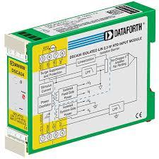 3 wire rtd diagram cad fe wiring diagrams dsca34 01c 4 wire rtd wiring 3 wire rtd diagram cad