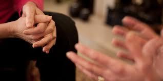 psychothérapie-ACP-rencontrer-l-autre
