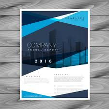 financial report template word annual report template word best 28 images of printable church